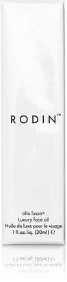 Rodin Women's Luxury Face Oil