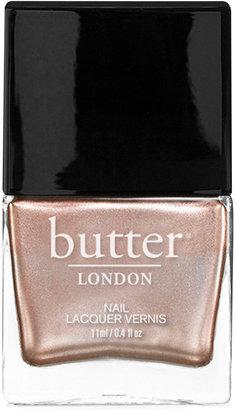 Butter London Nail Lacquer - Goss