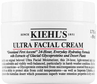 Kiehl's Ultra Facial Cream, 1.7 oz.