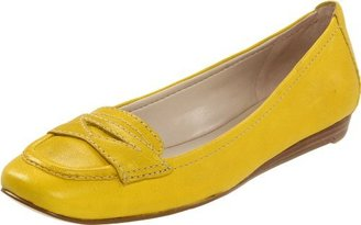 Nine West Women's Squareone Flat