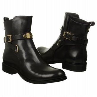 MICHAEL Michael Kors Women's Arley Ankle Boot