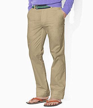Polo Ralph Lauren Classic Chino Suffield Pants