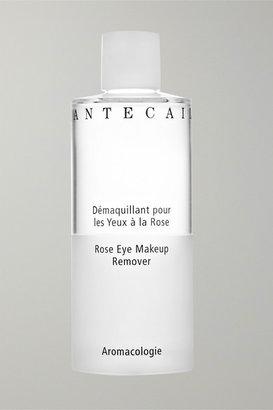 Chantecaille - Rose Eye Makeup Remover, 74ml - Colorless