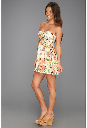 O'Neill Poppy Dress