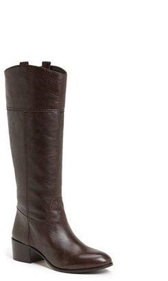 Nordstrom Louise et Cie 'Verrah' Boot Exclusive)