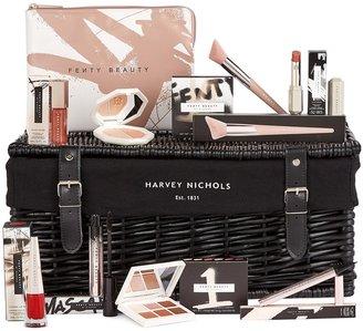 Harvey Nichols Ultimate Fenty Beauty Hamper