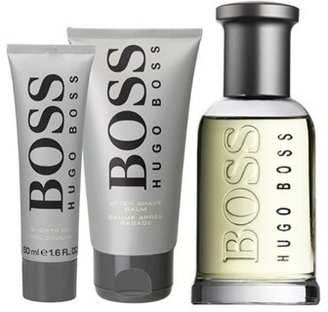BOSS 'Bottled' Fragrance Gift Set ($114 Value)