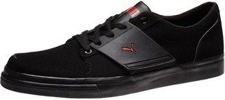 Puma El Ace 2 PN Men's Sneakers
