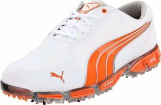 Puma Men's Super Cell Fusion ICE-M