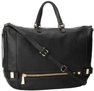 Botkier Honore 13M17511-H Hobo