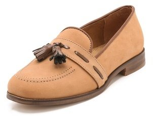 Hudson H by Sorbet Loafers
