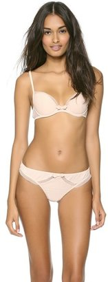 Princesse Tam-Tam Espionne Push Up Bra