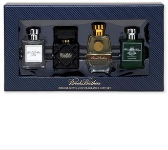 Brooks Brothers Mini Fragrance Gift Set