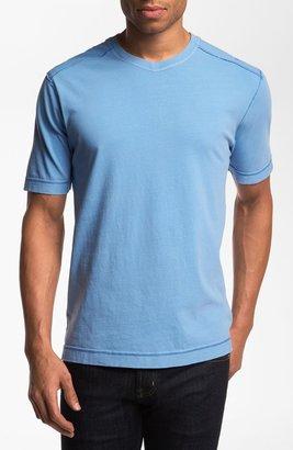Tommy Bahama 'Cohen' T-Shirt (Big & Tall)