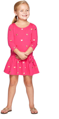 Lilly Pulitzer Coraline Dress