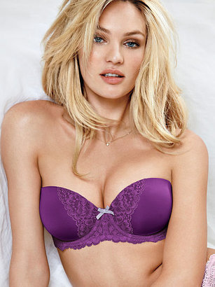 Victoria's Secret Dream Angels Multi-Way Bra