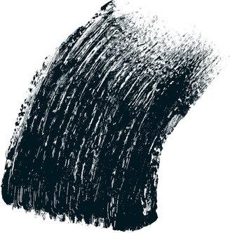 Lancôme Définicils Lengthening and Defining Mascara