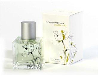 Infusion Organique Buddha's Fig Petit Parfum - 50 ml