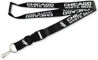 Aminco Chicago White Sox Lanyard
