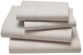 Ondine Pillowcases (Set of 2)