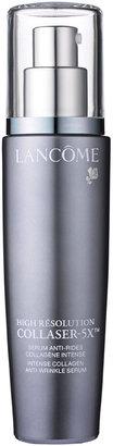 Lancôme High Resolution Collaser Serum 5x, 1 ounce.