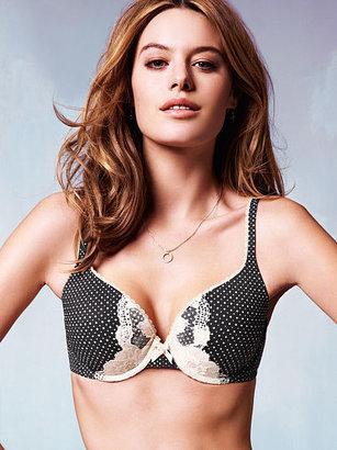 Victoria's Secret Perfect Shape Bra