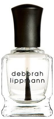 Deborah Lippmann Addicted To Speed Ultra Quick-Dry Top Coat NM Beauty Award Finalist 2015 $20 thestylecure.com