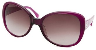 Michael Kors Fashion Sunglasses M.MKORSSUN-M2773S-615-130 Sunglasses