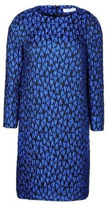 Mauro Grifoni Short dress