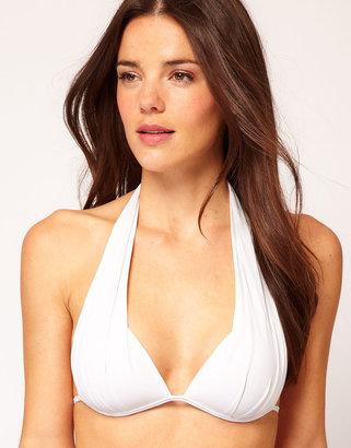 By Caprice Multiway Bikini Top