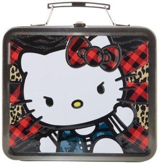 Hello Kitty Kitty Invasion SANLB0082 Childrens School Lunchbox