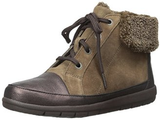 Easy Spirit Women's Caldera Boot $32.59 thestylecure.com