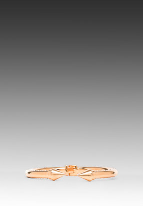 Vita Fede Mini Titan Surf Bracelet