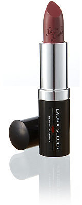 Laura Geller Color-Enriched Anti-Aging Lipstick
