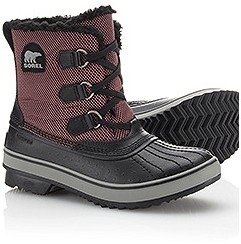 Sorel Women's TivoliTM Nylon Boot