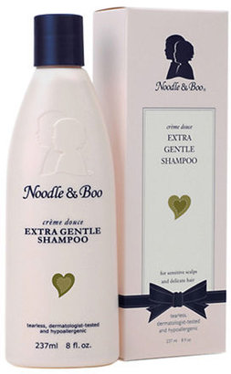 Noodle & Boo Extra Gentle Shampoo for Baby -Smart Value