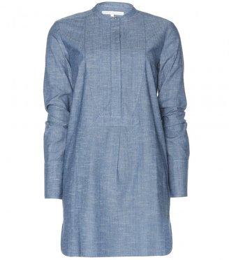 Victoria Beckham Denim Denim dress