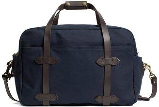 Filson Medium Travel Bag