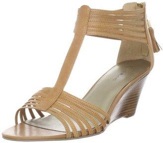 Bandolino Women's Jopa Sandal