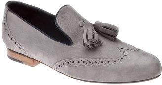 Hudson Valas 'Hudson' shoe