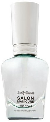 Sally Hansen Salon Manicure Smooth and Strong Top Coat