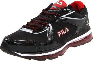 Fila Men's DLS Loop Running Shoe