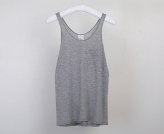 Swarovski Ar Srpls Tank Top With