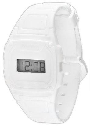 Freestyle 'Shark Slim' Digital Watch, 38mm