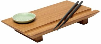 Joyce Chen 3-pc. Sushi Board Set