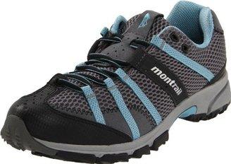 Montrail Women's Mountain Masochist II Trail Running Shoe