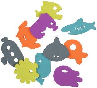 Boon Dive