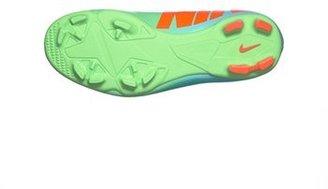Nike 'Jr. Mercurial Victory' Soccer Cleat (Little Kid & Big Kid)