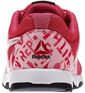 Reebok ONE Trainer 1.0