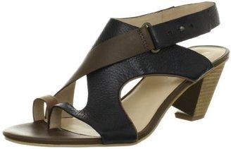 Koolaburra Women's Como Sandal